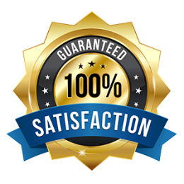 100-satisfaction-guarantee-logo-petit