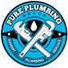 Tycon Plumbing